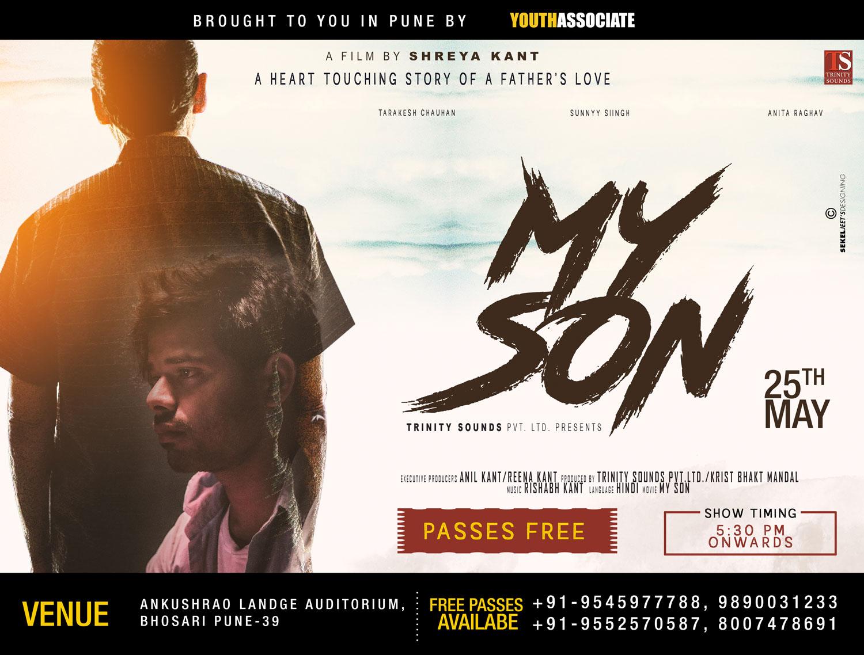 My-Son-Pune